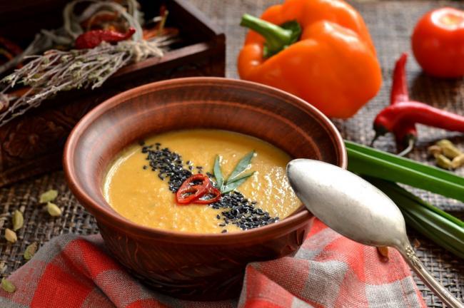 vegetarianskiy-sup-pyure-02.jpg
