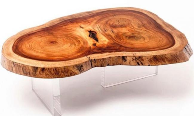 kofejnyj-stolik-modnye-idei-v-interere-68.jpg