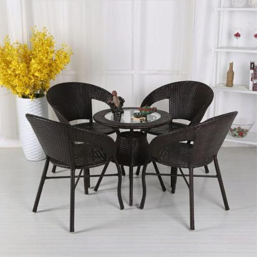 kofejnyj-stolik-modnye-idei-v-interere-79.jpg