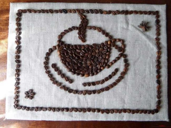kofejnye-podelki-11-scaled.jpg