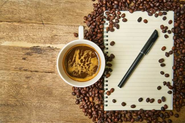 coffee-2506188_960_720.jpg