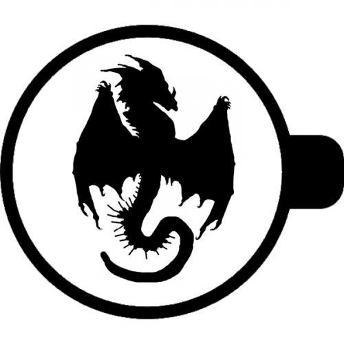 drakon-v-gadanii-na-kofe.jpg