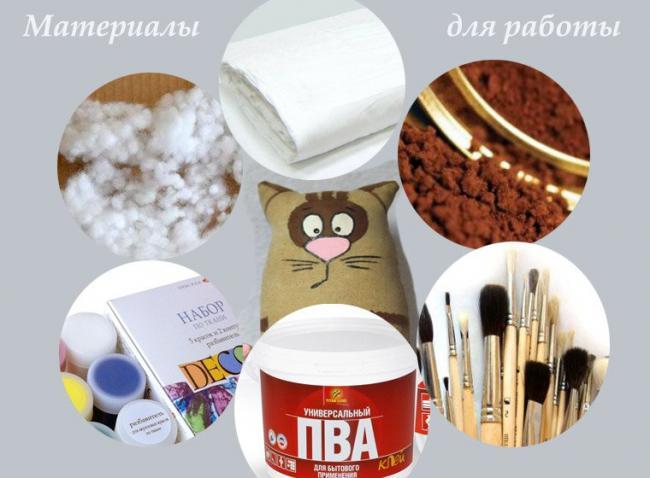 materiali-dlya-raboti.jpg