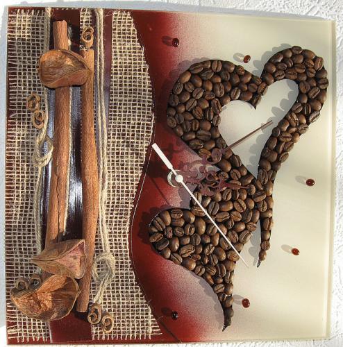 87798903_coffee_clock__25_.jpg