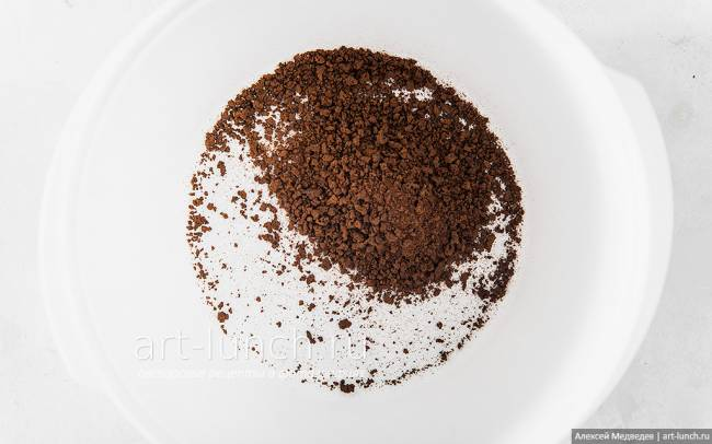 coffee-ice-cream-102.jpg