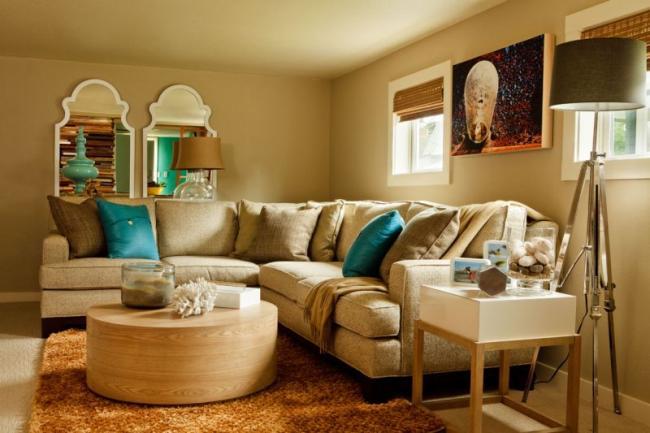 remarkable-latest-color-trends-in-interior-design-2014-with-beige-sofa-sets-furniture.jpg