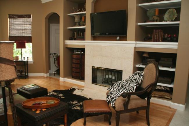 classic-interior-design-colors-photo-zsic.jpg