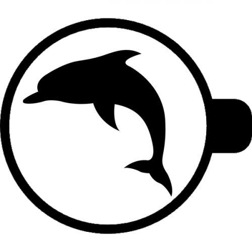 delfin-v-gadanii-na-kofe.jpg