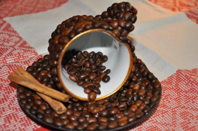 Panno-iz-kofeynyih-zeren-34.jpg