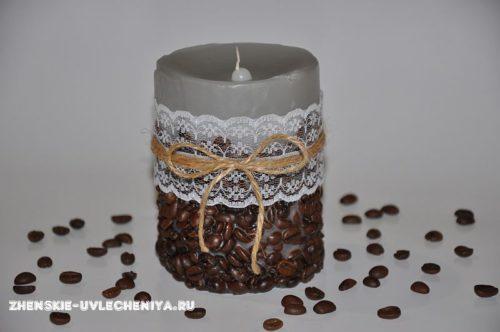kofeinaia-svecha-svoimi-rukami-16-500x332.jpg