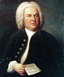 Bach-4-248x300.jpg