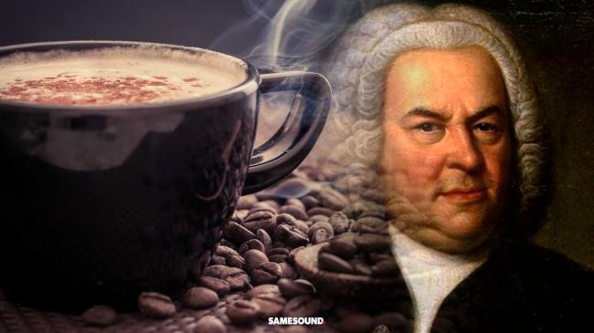 bach-loves-coffee-1024x576.jpg