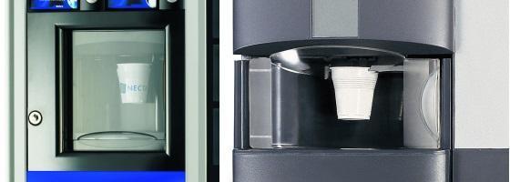 coffee-avtomat-okno-vidachi.jpg