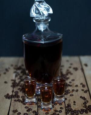 kofe-vodka-6.jpg