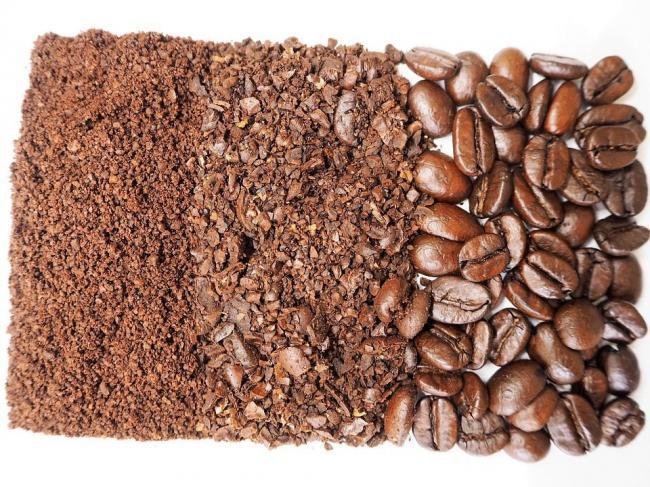 Kofejnye-zerna-1.jpg