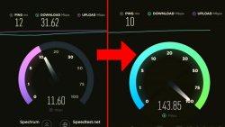 1614161348_kak-uvelichit-skorost-wi-fi-routera-s-pomoschju-2-prostyh-nastroek-0-00-01-301.jpg