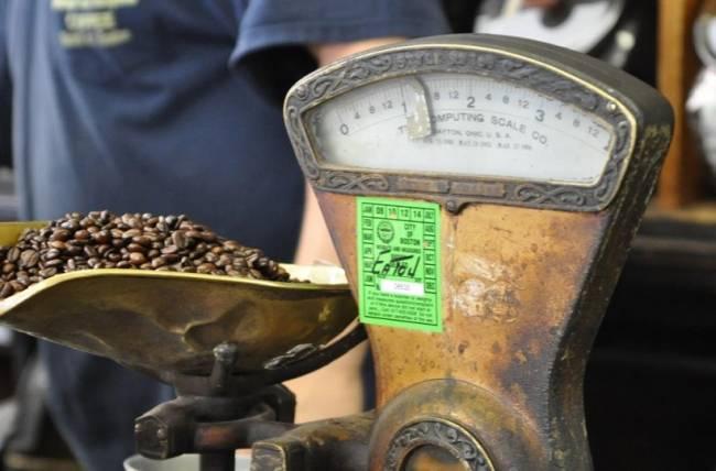 863-vesi-dlya-coffee-820x540.jpg