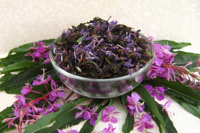 ivan-chaj-s-tsvetami-fermentirovan-e1574175545959.jpg