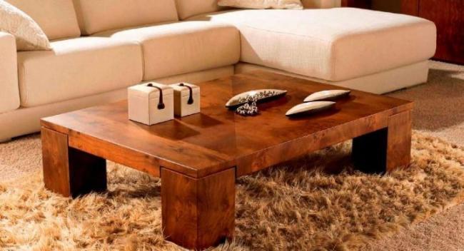 kofejnyj-stolik-modnye-idei-v-interere-59.jpg