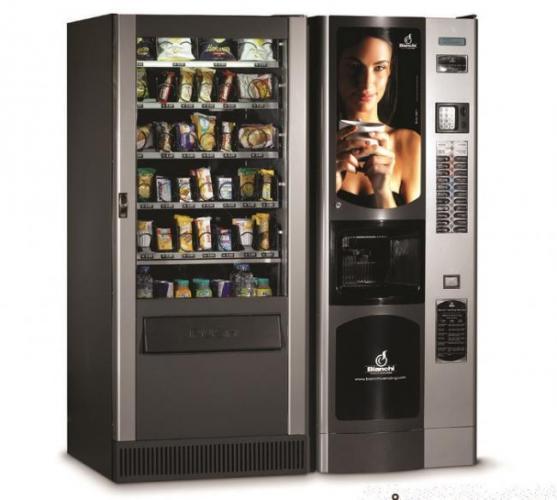Kofejnyj-avtomat-1.jpg
