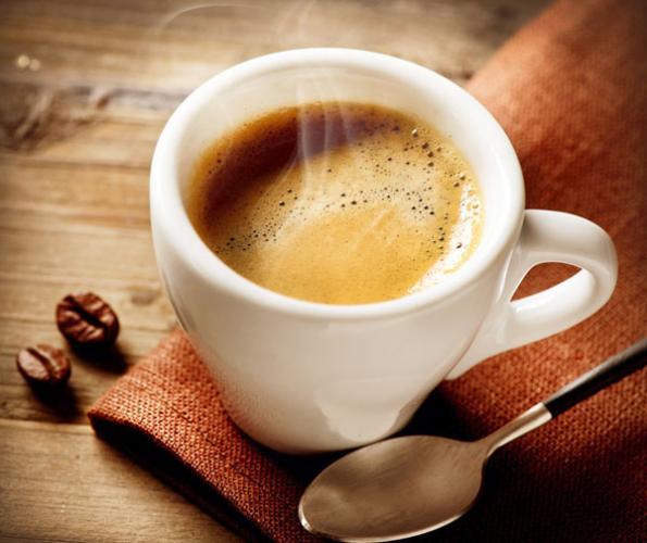 kofe-espresso-penka.jpg