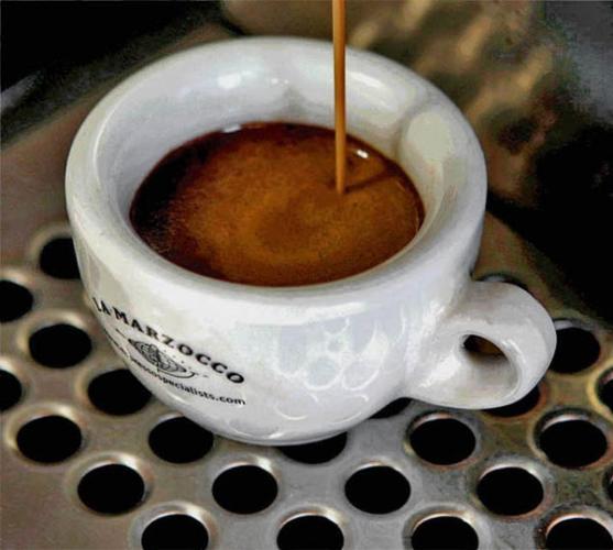 kofe-espresso-chashki.jpg