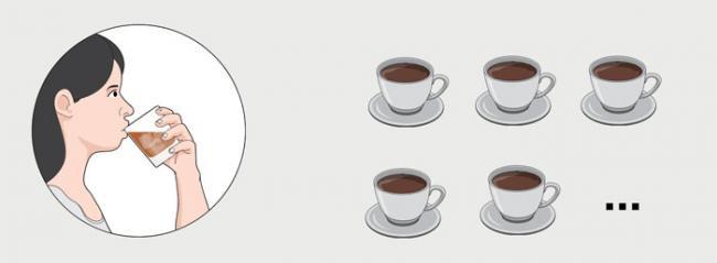 kofe-espresso-skolko-pit.jpg