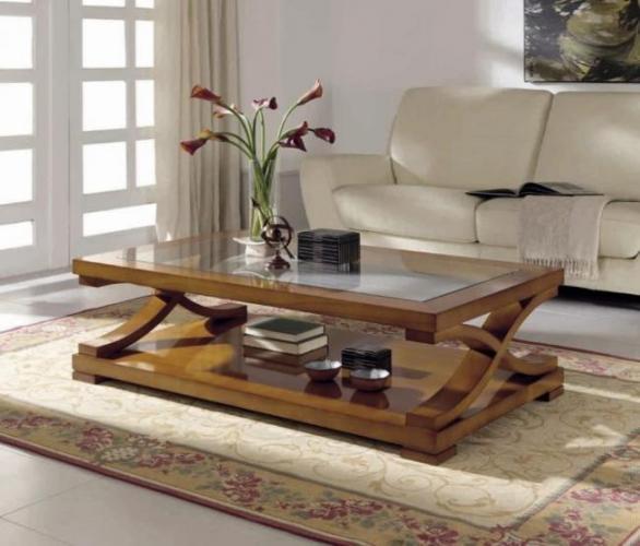 kofejnyj-stolik-modnye-idei-v-interere-60.jpg