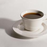 Кофейный напиток Фруктовое вдохновение