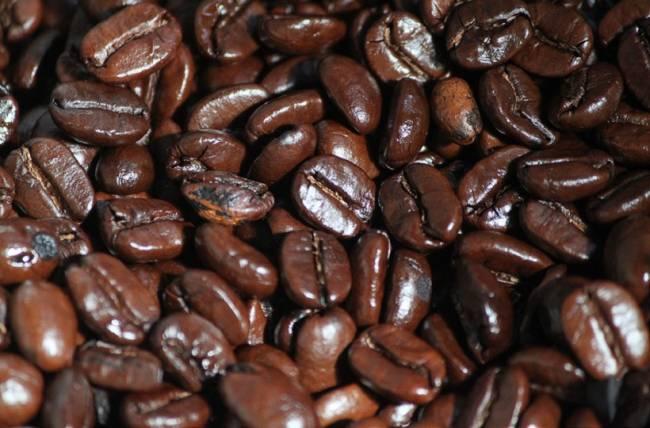 dark-roast-coffee-820x540.jpg