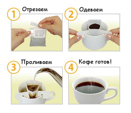 kofe-v-paketikah-dlya-zavarivaniya-v-chashke-drip.jpg
