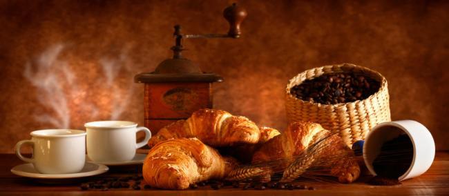 Coffee_Croissant_Cup_Grain_Ear_botany_524354_5777x2526.jpg