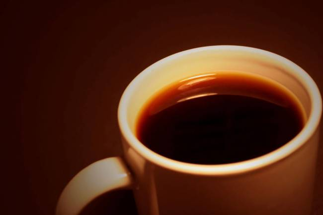 stockvault-cup-of-joe103750-1024x683.jpg