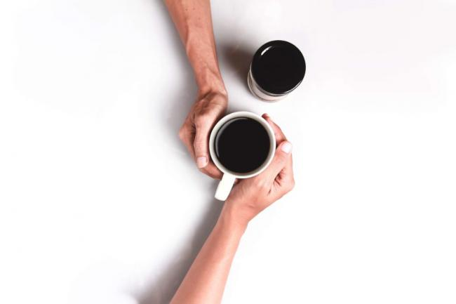 black-coffee-close-up-coffee-cups-1150622-1024x683.jpg