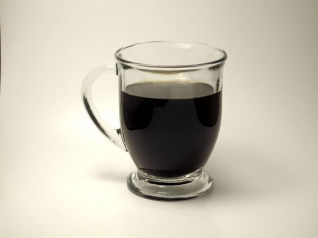 stockvault-coffee116473-1024x768.jpg