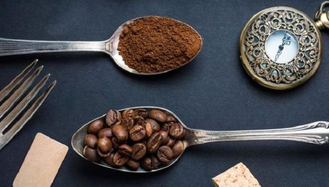kofeynye-zerna.jpg