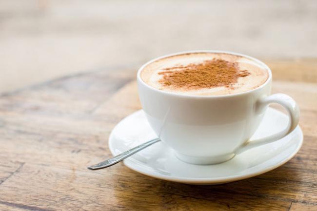 kofe-latte.jpg