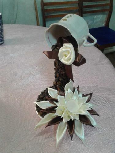 paryashhaya-chashka-s-kofe-svoimi-rukami-132.jpg