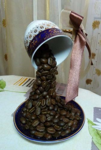 paryashhaya-chashka-s-kofe-svoimi-rukami-138.jpg