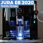preview-jura-e8-web.jpg