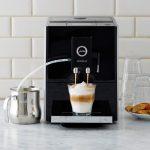 jura-impressa-a9-coffee-center-espresso-maker-c-150x150.jpg