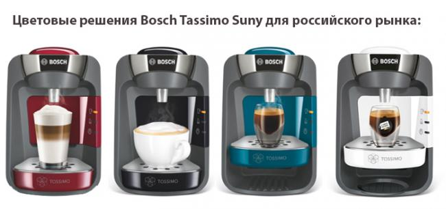 tassimo-suny.jpg