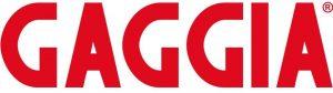 Gaggia-300x84.jpg