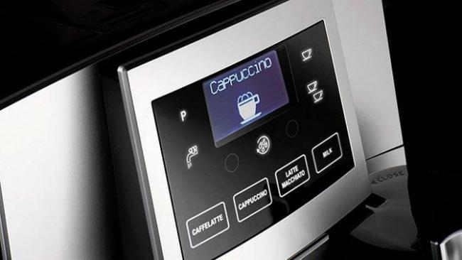 Sensornaya-panel-upravleniya.jpg