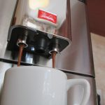 melitta-caffeo-varianza-csp_6-150x150.jpg