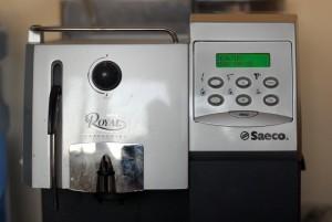 saeco-royal-cappuccino-control-panel-300x201.jpg