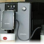 nivona-latte-150x150.jpg