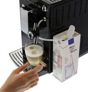 melitta-solo-perfect-milk-cappuccino-286x300.jpg