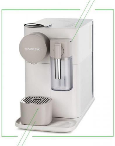 delonghi-nespresso-lattissima-one-en-500_result.jpg