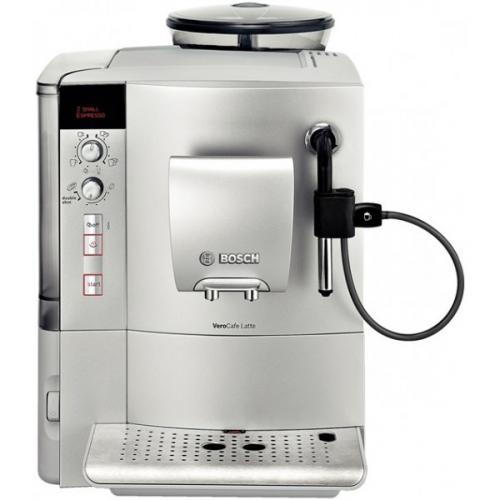 Bosch-TES50321RW.jpeg